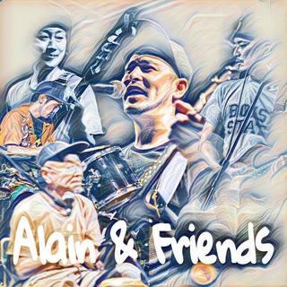 Alain&Friends.jpg