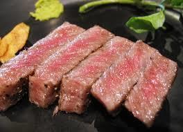 肉 イメージ.jpg